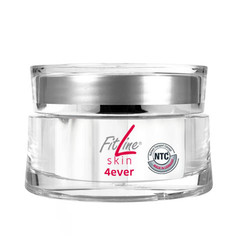 4ever fourever de fitline cosmeticos