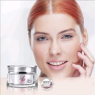 crema facial 4ever de fitline 4